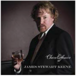 It All Comes Down To You - James Stewart Keene