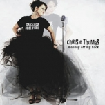 I Don't Want To Know - Chris E Thomas