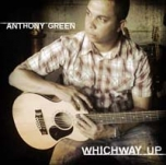 Lonesome Longtime Gone - Anthony Green