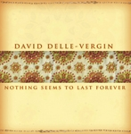 Make Her Stay - David Delle-Vergin