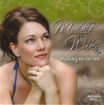 Close To Me - Michelle Walker