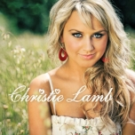 Invincible Me - Christie Lamb