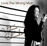 Love The Wrong Man  - Victoria Edwards
