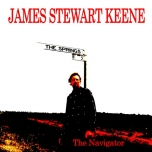 Cowboy Without A Hat - James Stewart Keene